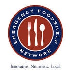 Emergency Foodshelf Network