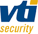 VTI Security - Integrated Solutions